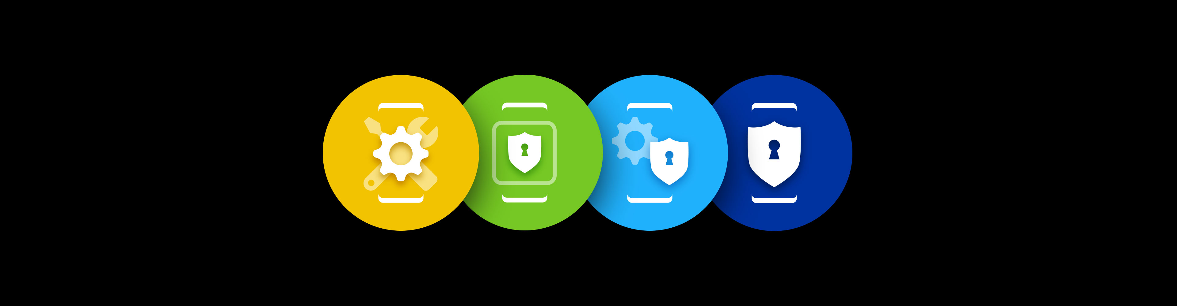 Samsung Knox | Secure mobile platform and solutions